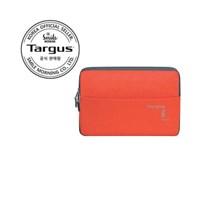 타거스 슬리브 12인치 노트북 가방