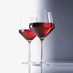 Schott Zwiesel 쇼트즈위젤 퓨어 와인잔 1p