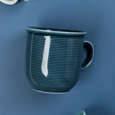 독일 로젠탈 토마스 트렌드 프리미엄 식기 - 머그컵