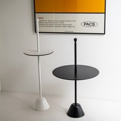 [Zanotta][정품/AS가능/빠른무료배송]Servomotu table