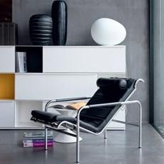 [Zanotta][정품/AS가능/빠른무료배송]Genni chair
