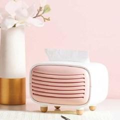 Everyday Pastel Modern 티슈케이스 3color CH1763028