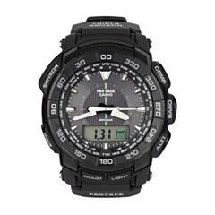 지샥 프로트렉 우레탄 시계 PRG-550-1A1DR