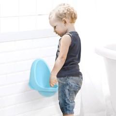 보노 유아동 꼬마 소변기&변기
