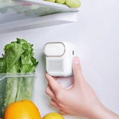 단미 냉장고 살균 탈취기 DA-DEO01