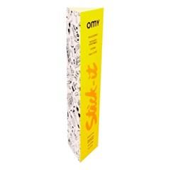 OMY 스틱 잇-팝 (OMY-ROLLSTICK01)