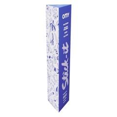OMY 스틱 잇-다이노 (OMY-ROLLSTICK04)