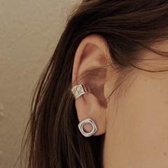 deep chic earcuff