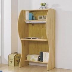 소나무 원목 온라인수업 집중력 칸막이 1인 학생 독서실 책상