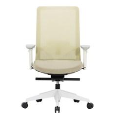 [올즈] 와이즈 그로잉틸트 성장기 학생용 책상의자-등받이형