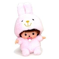 Bebichhichi Animal Bunny