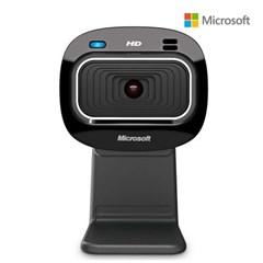 마이크로소프트 HD-3000 USB LIFECAM L2 웹캠