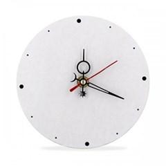 무브먼트시계만들기(대형)(5인용)