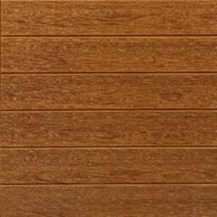 3D 압축 Wood 폼블럭 폼보드 무늬목 단열시트지  Wood original