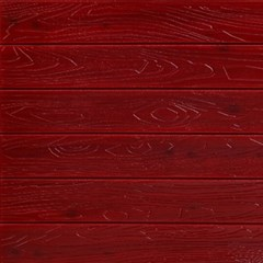3D 압축 Wood 폼블럭 폼보드 무늬목 단열시트지 Mix color Wine