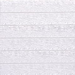 3D 압축 Wood 폼블럭 폼보드 무늬목 단열시트지  White