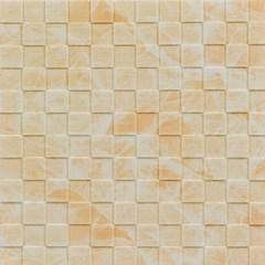 3D압축 Wood 폼블럭 무늬목 단열시트지  Mix color beige mascia