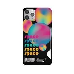 card case_04_Space