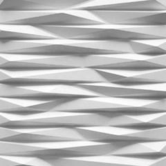 입체 벽장식 3D PVC 보드 패널 VALERIA