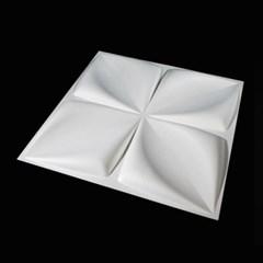 입체 벽장식 3D PVC 보드 패널 ARYL