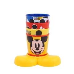 미키마우스 입체홀더컵 5P세트(H565940)