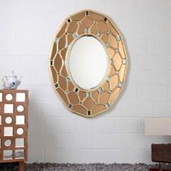 카스피안 베네치안 인테리어 거울