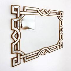 샤르망 베네치안 인테리어 거울