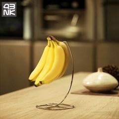 프라임 바나나 걸이