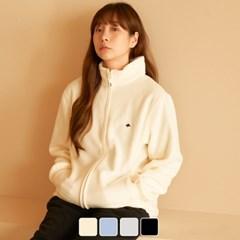 Fleece Jacket (U21DTJK59)