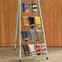 stripe 3 pack