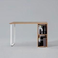 레비 일자형 책상 1200 B (착불)