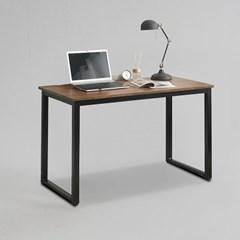 미네브 책상 테이블 1200 (착불)
