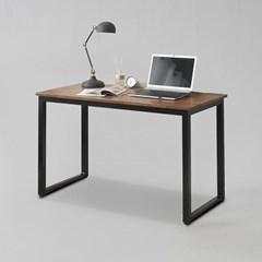 미네브 책상 테이블 1400 (착불)