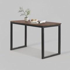 디보엘 식탁 테이블 1200 (착불)