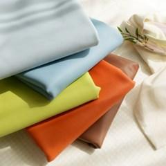 공예/다용도가죽원단 트로피컬 친환경 인조가죽(레자) 5color