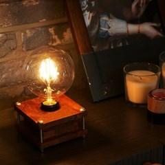 미자르 에디슨전구 LED 램프 인테리어 조명