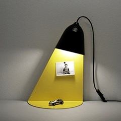 [무료배송][리퍼브이벤트] 꺼지지 않는 빛, Light shelf