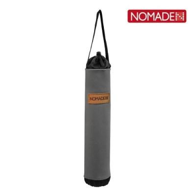 [노마드21] 종이컵 디스펜서(그레이) N-8105
