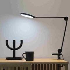 코지라이트 썬라이크 LED  확대경 스탠드 TB-L480CLS