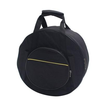 스네어 드럼가방 14인치용 백팩형 케이스 드럼용품