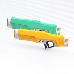 SPYRA Z ONE 전동물총 스피라 스파이라 샷건 물총