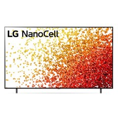 [LG] 21년형 나노셀 90 TV 86NANO90UPA (배송비+관부가세 포함)