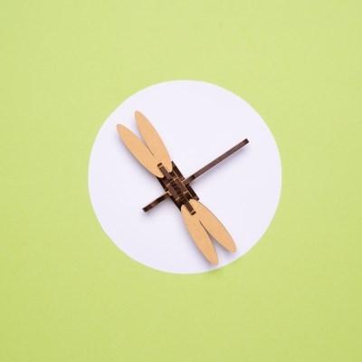 [DIY 잠자리 만들기] 엄마표 집콕놀이 취미 키트