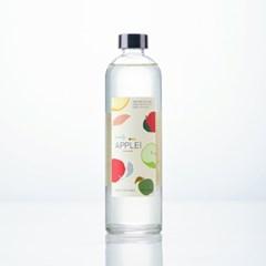 [배혜정도가] 심플리 애플 - 사과소주