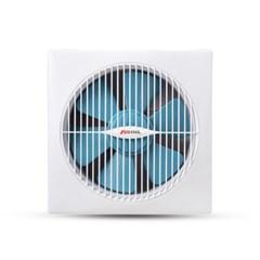 신일 일반형 환풍기 저소음 환기팬 SIV-300KG