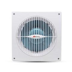 신일 환풍기 자동셔터 SIV-30KA 송풍기