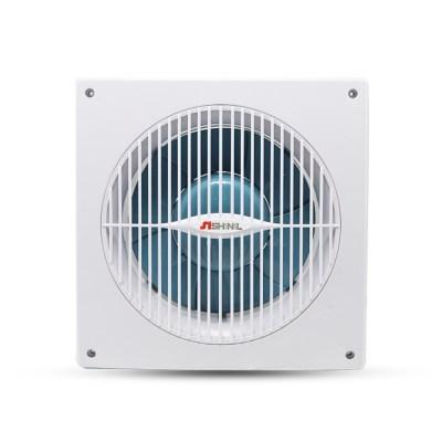 신일 환풍기 자동셔터 SIV-25KA 송풍기