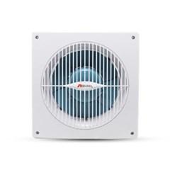 신일 환풍기 자동셔터 SIV-20KA 송풍기