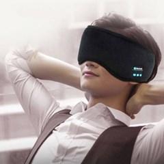 수면이어폰 귀 안아픈 ASMR 잘때 수면용 무통증 숙면