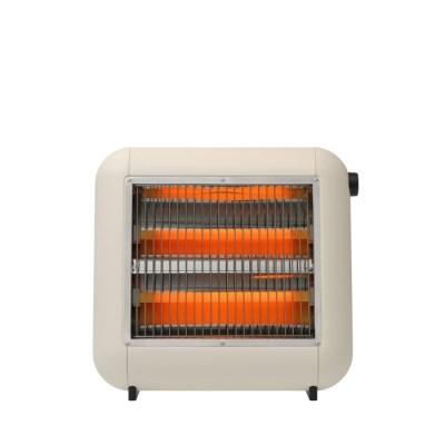 원적외선 2단히터 Y010